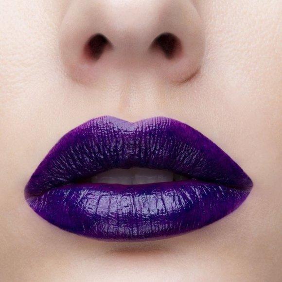Lipstickfetish Flickr: Discussing